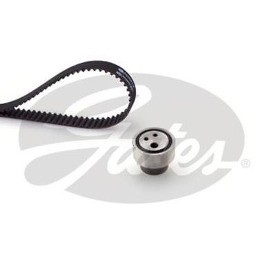 Timing Belt Kit Gates K025080