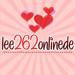 lee262onlinede