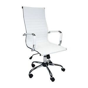 Large selection of Office Chairs Peterborough Peterborough Area image 5