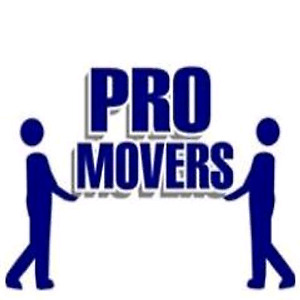 Piano , House, Apartment, Office Movers   Last Minute. Call Now.