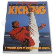 Karate Books