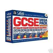 GCSE Maths CD
