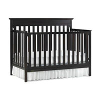 BRAND NEW - Graco Mason Baby Crib from Sears, I can deliver!