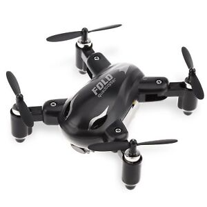 SY X31 With Foldable Arm Mini 2.4G Drone