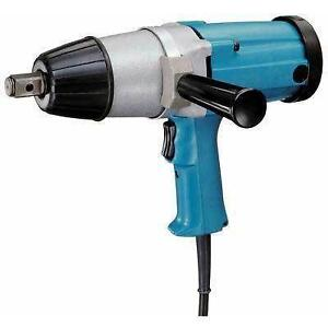 3 4 Electric Impact Wrenches