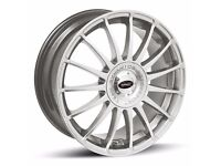 alloys wheels vw fitment may fit others team dynamics