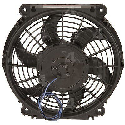 4-Seasons Four-Seasons Cooling Fan Assembly New Chevy Express Van S10 36895