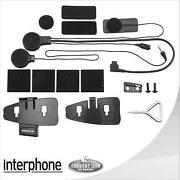 Interphone F4