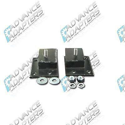 460 Motor Mounts Ebay