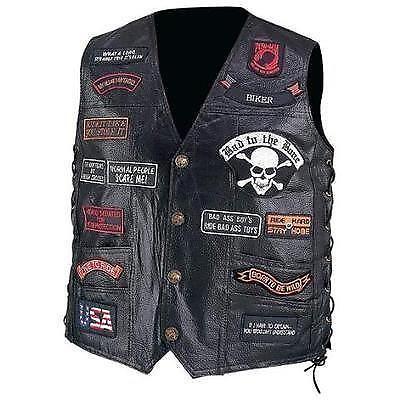 Collarless Jacket