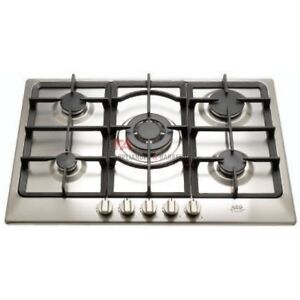 """NEW 36"""" GAS COOKTOP"""