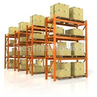 Inventory Control Consultant Available Training/Fix Accuracy