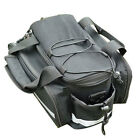 Quad Lock Bicycle Bags and Panniers