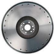 168 Tooth Flywheel