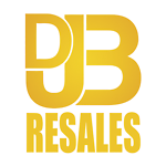 DJB Resales