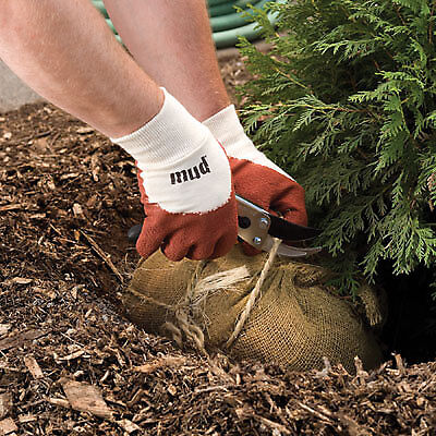The Original Mud Glove - many sizes & colors - Original Mud Gloves
