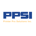 Printer Pro Solutions