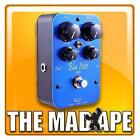 Blues Overdrive Pedal