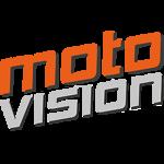 Moto-Accessoires