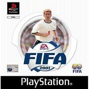 RARE PS1 Games
