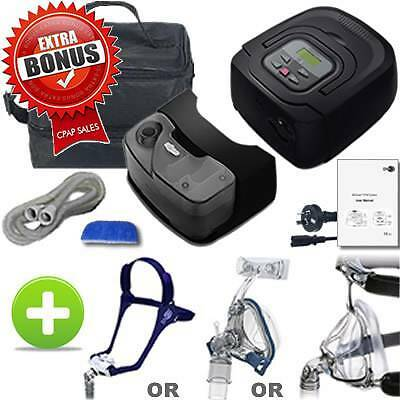 New cpap machine humidifier warranty 700cpap for Gardening tools gumtree