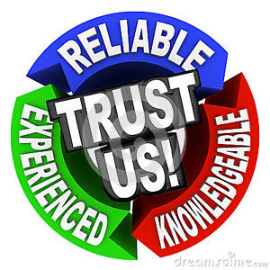 Experience-Expertise-Accuracy Bookkeeping Services Cambridge Kitchener Area image 3