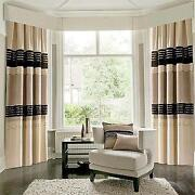 Curtains 46x72