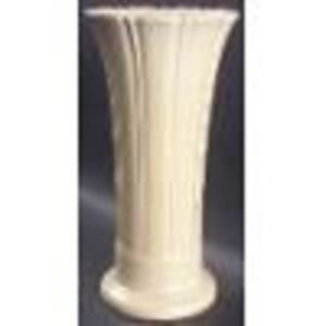Ivory Terra Cotta Vases, Pitchers and Urns - Glass and Crystal Cambridge Kitchener Area image 7