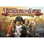 Through the Ages A New Story of Civilization