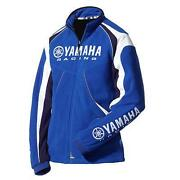 Yamaha Fleece