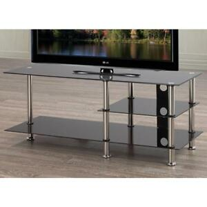 Great Looking TV Stands - We Beat Our Competitors!
