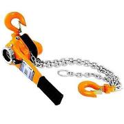 3/4 Ton Chain Hoist