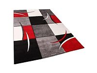 End of Line Dunelm / Wayfair Rugs XS, S, M, L or ExLg