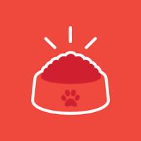 Dog Sitting Wanted - Castlegar Dog Walker Opportunity, Seeking P
