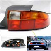 Genuine BMW E36 Z3 Right Hand Tail Light Melville Melville Area Preview
