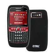 Nokia E63 Case