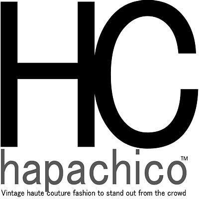 hapachico