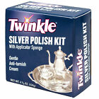 Twinkle Cleaning Supplies