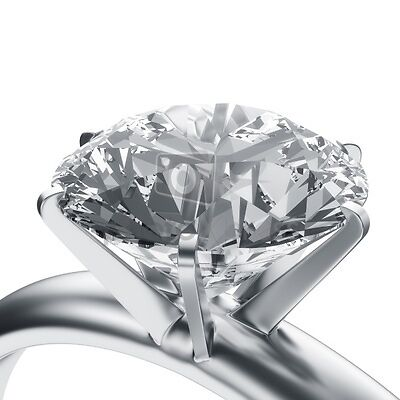 Knowing Where to Sell your Diamond Ring Online   eBay. Sell Wedding Ring Online. Home Design Ideas