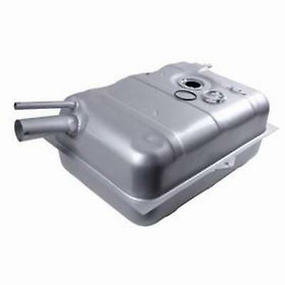 Crown Automotive Fuel Tank J5355314