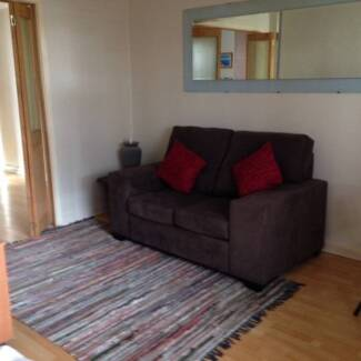 Cheap As Chips - Great Location - BILLS INCLUDED
