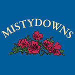 Mistydowns / The Garden Trough