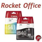 Canon PIXMA MG3150 Ink