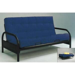 Futon Couches From Ifdc Ashley Monarch And More Best Prices