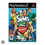 De Sims 2: Huisdieren | PlayStation 2 (PS2) | iDeal