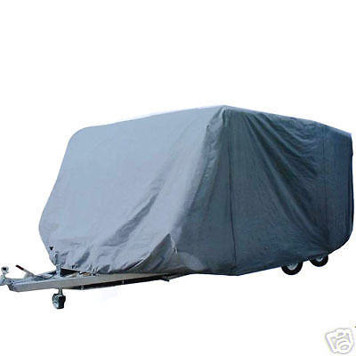 Jayco Jay Feather Ultra Lite 221 Travel Trailer Camper Cover