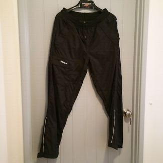 RJays all season motorbike pants Joondanna Stirling Area Preview
