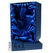 Glass Presentation Box