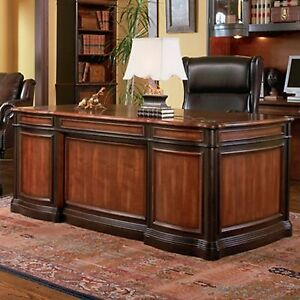 astoria grand shannondale executive desk