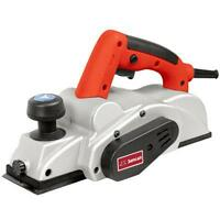 WANTED Power Hand Planer